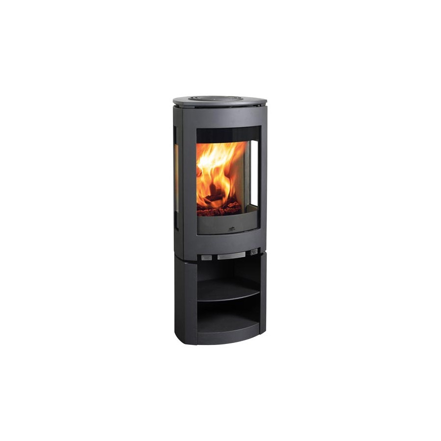 Jotul F 371 stove reviews uk
