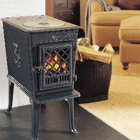 jotul f 602 stove reviews uk. Black Bedroom Furniture Sets. Home Design Ideas