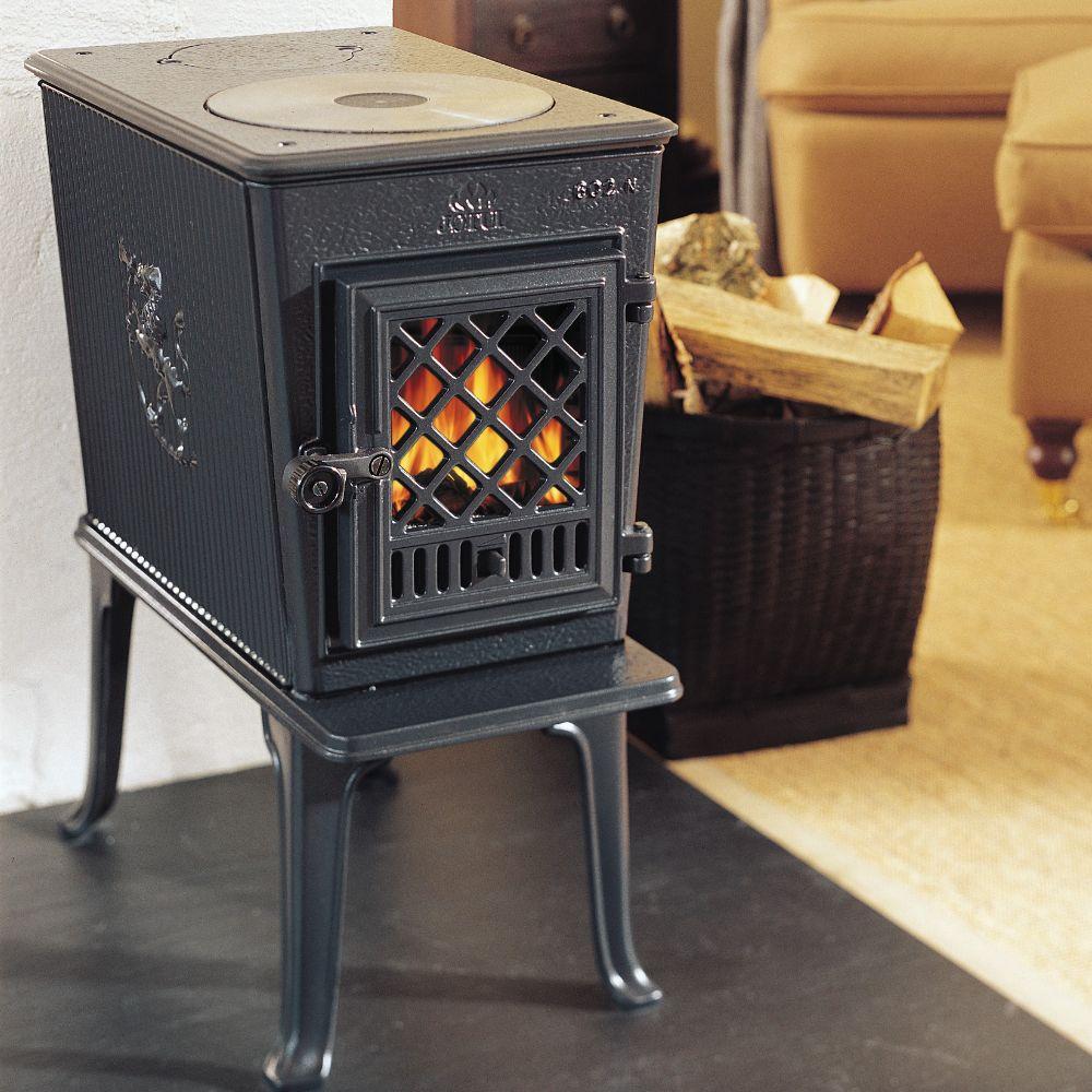 Jotul F 602 stove - Jotul F 602 Stove Reviews Uk