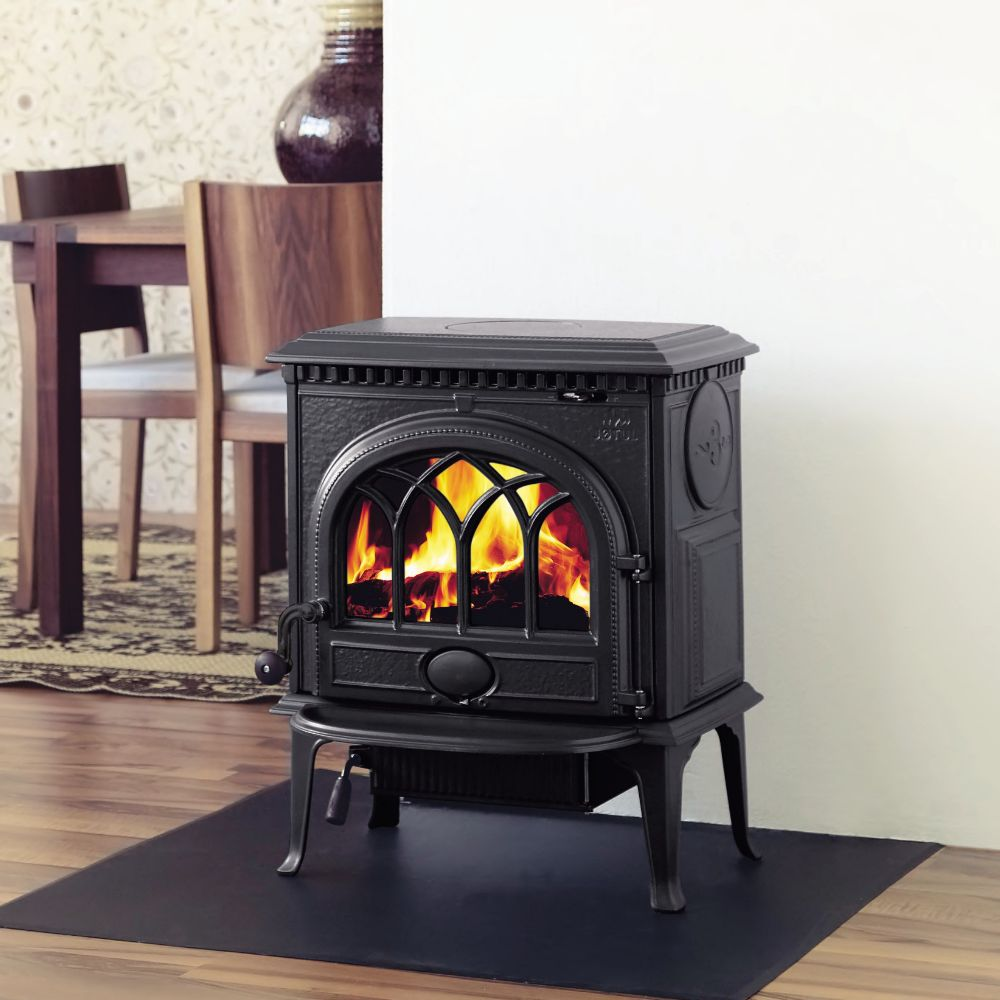 Jotul F3 stove - Jotul F3 Stove Reviews Uk