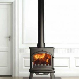 Lovenholm stove