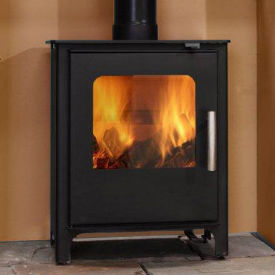 Loxton 5 stove