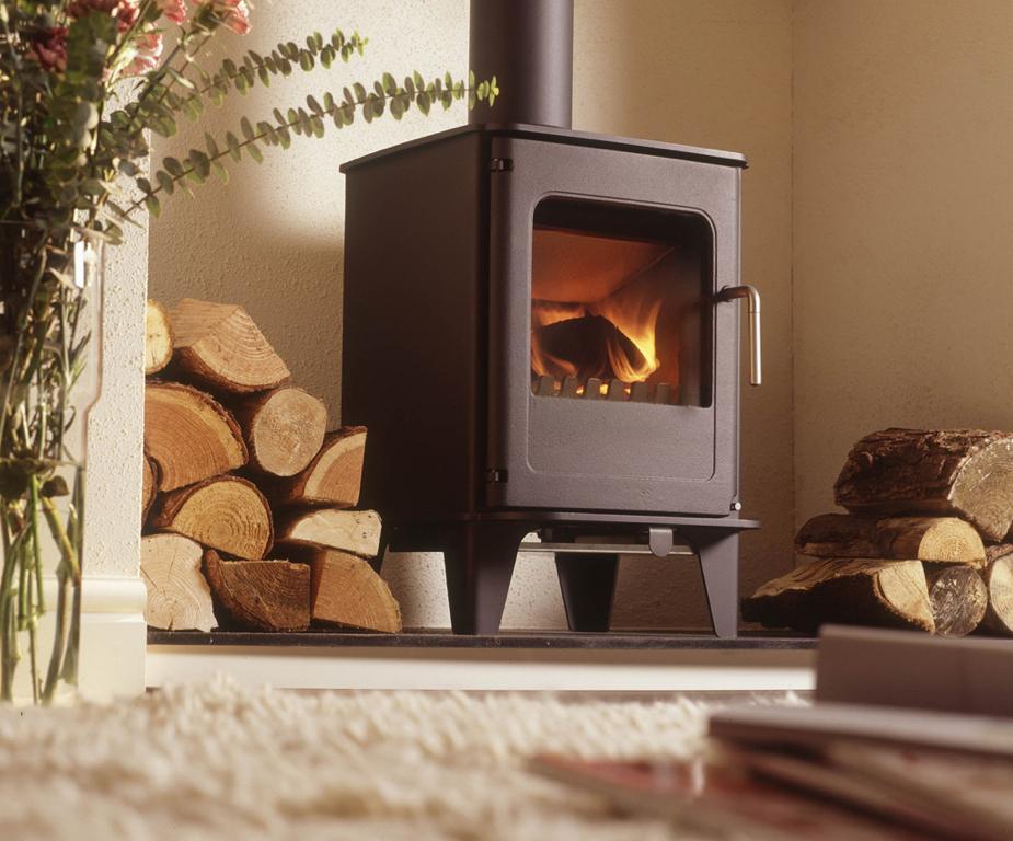 morso 04 stove reviews uk. Black Bedroom Furniture Sets. Home Design Ideas