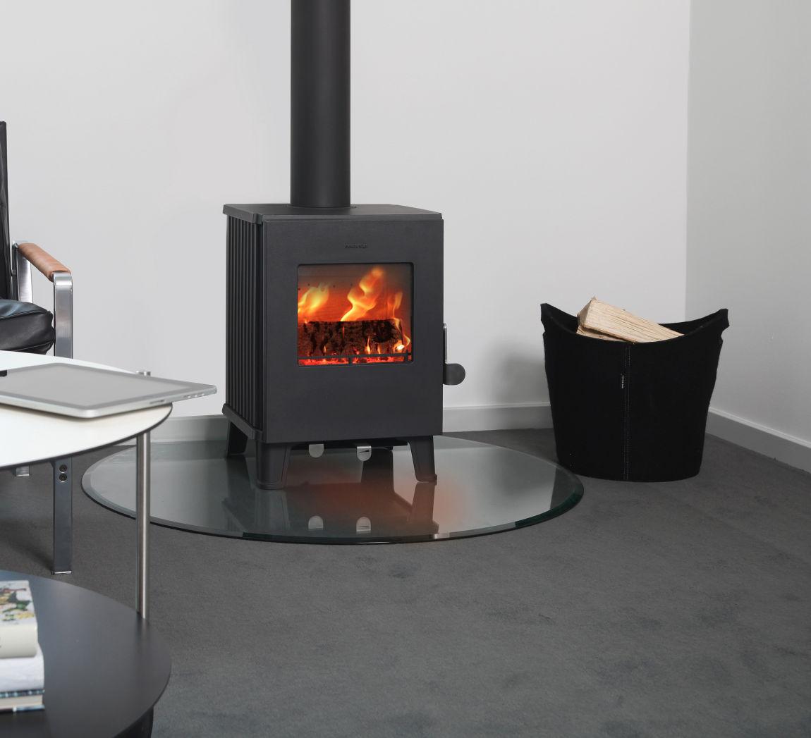 morso 1416 stove reviews uk. Black Bedroom Furniture Sets. Home Design Ideas