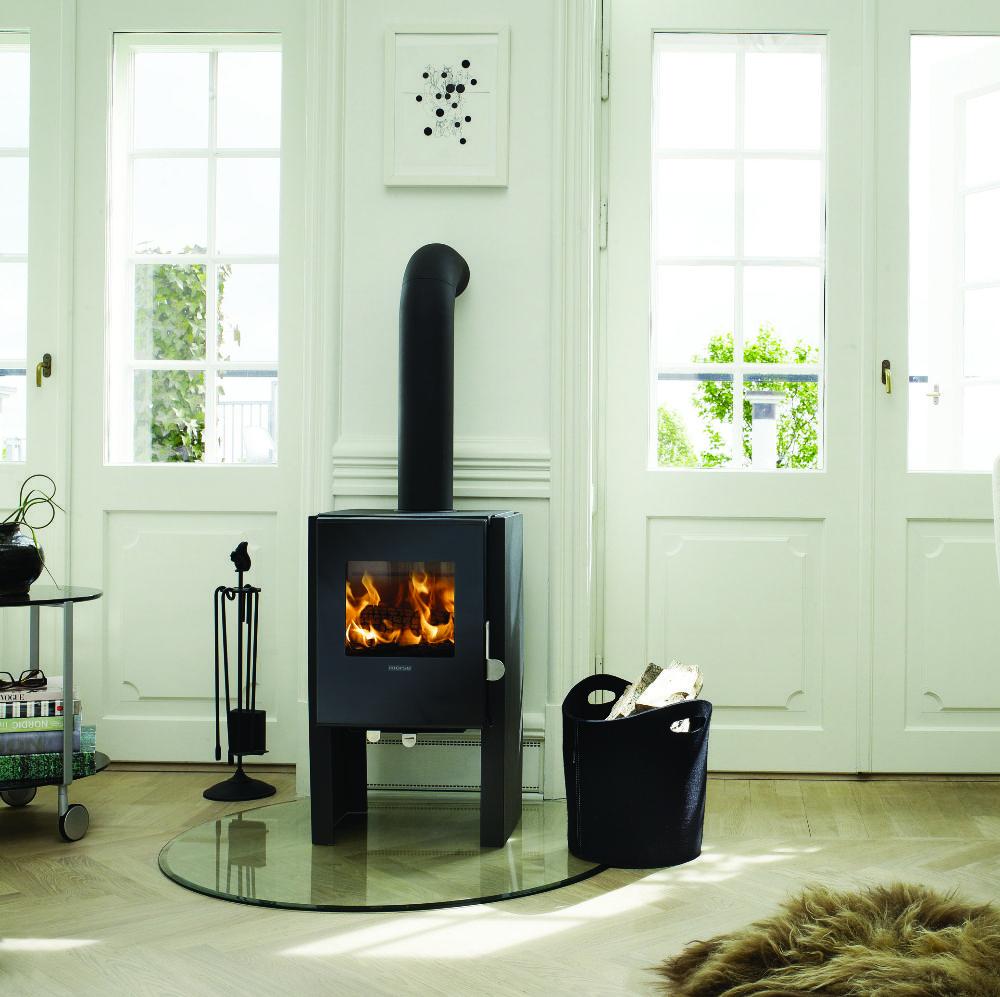 morso 1448 stove reviews uk. Black Bedroom Furniture Sets. Home Design Ideas