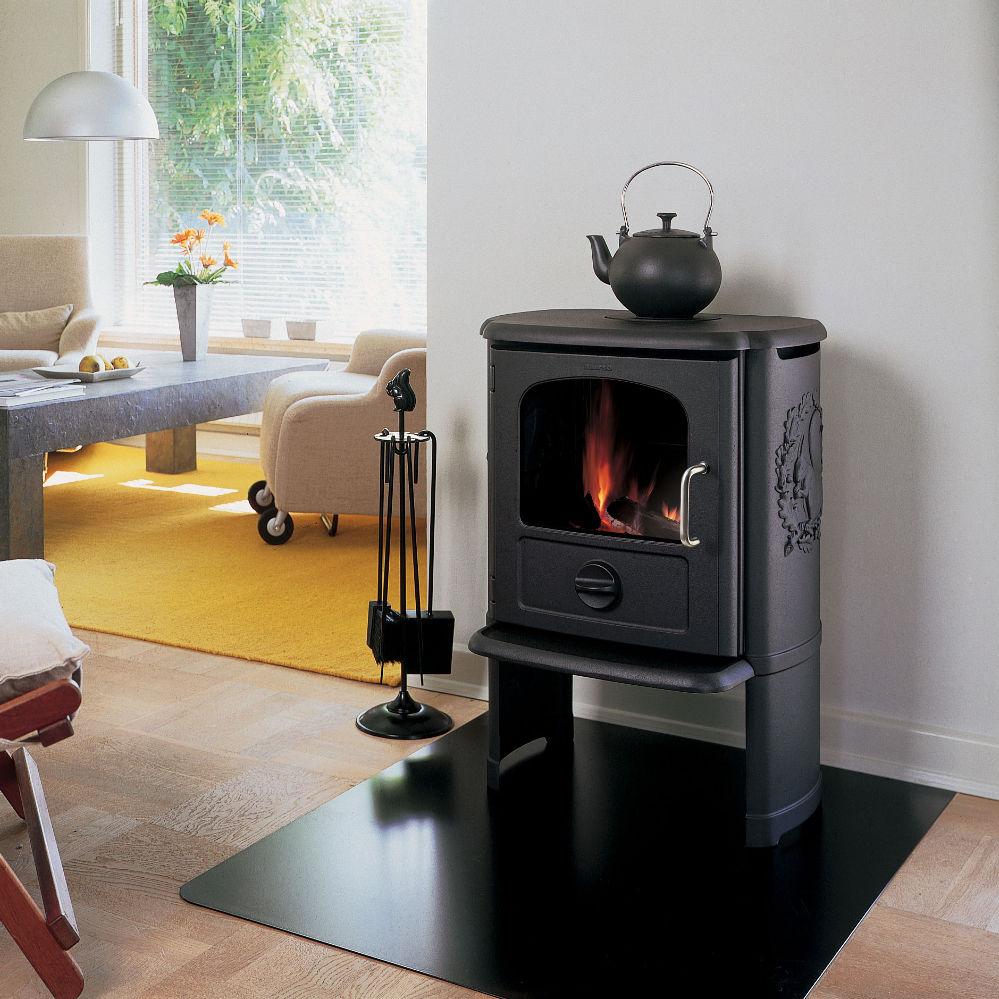 morso 3142 stove reviews uk. Black Bedroom Furniture Sets. Home Design Ideas