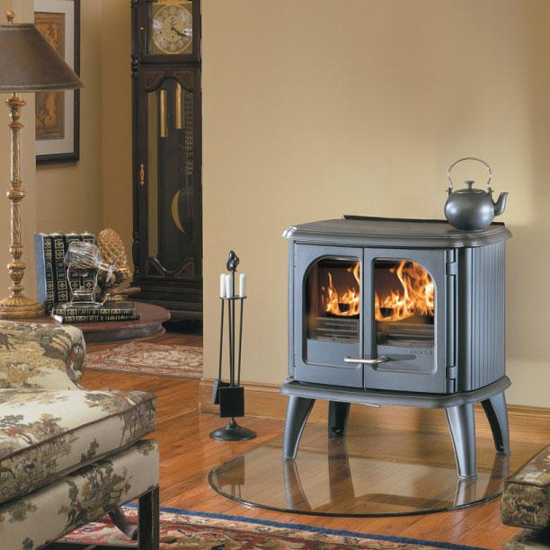 morso 3610 stove reviews uk. Black Bedroom Furniture Sets. Home Design Ideas