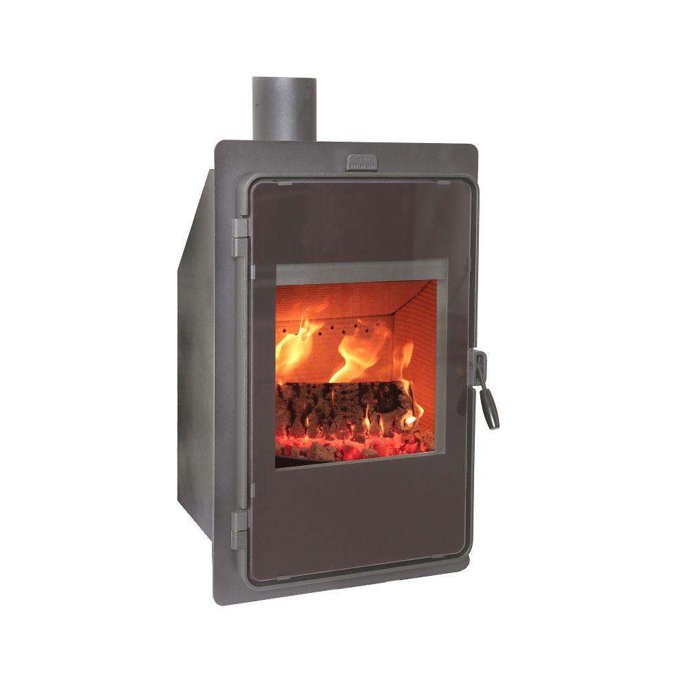 morso 5460 convection insert stove reviews uk. Black Bedroom Furniture Sets. Home Design Ideas