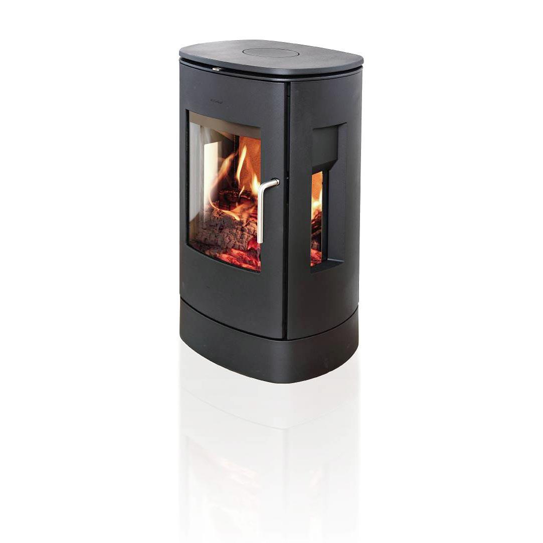 morso 8180 stove reviews uk. Black Bedroom Furniture Sets. Home Design Ideas