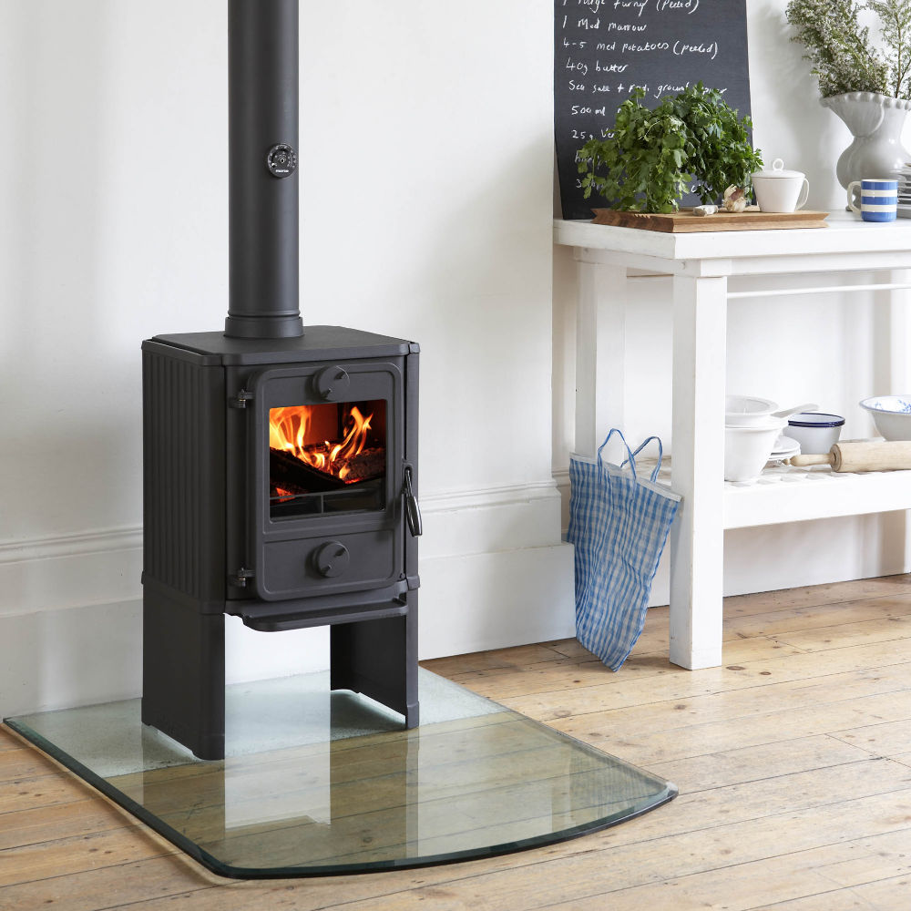 morso squirrel convector 1442 stove reviews uk. Black Bedroom Furniture Sets. Home Design Ideas