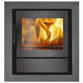 Nestor Martin IT13 Insert woodburning stove