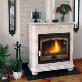 Regnier Charline stove