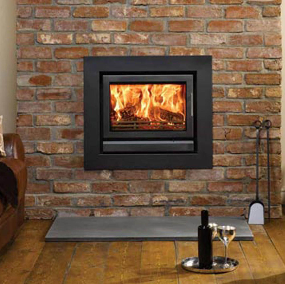 Riva 66 Multi-fuel Fire reviews uk
