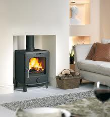 Scan Andersen 4-5 stove