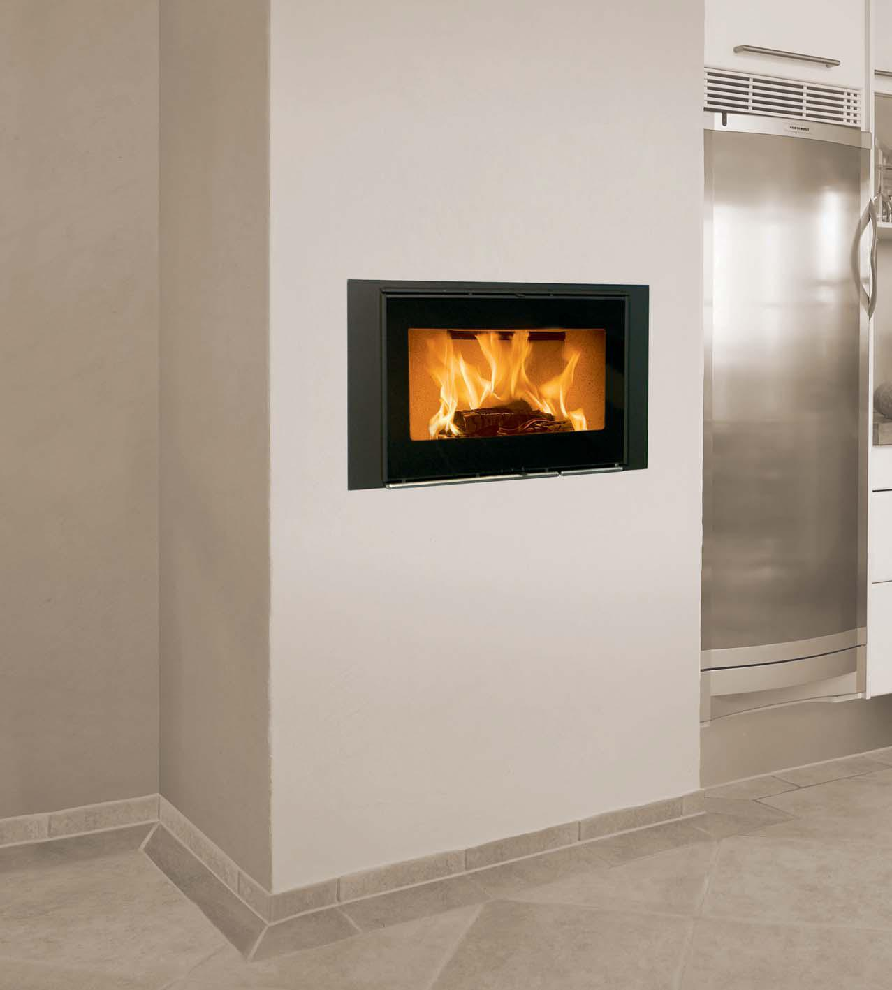 scan dsa 8 5 insert stove reviews uk
