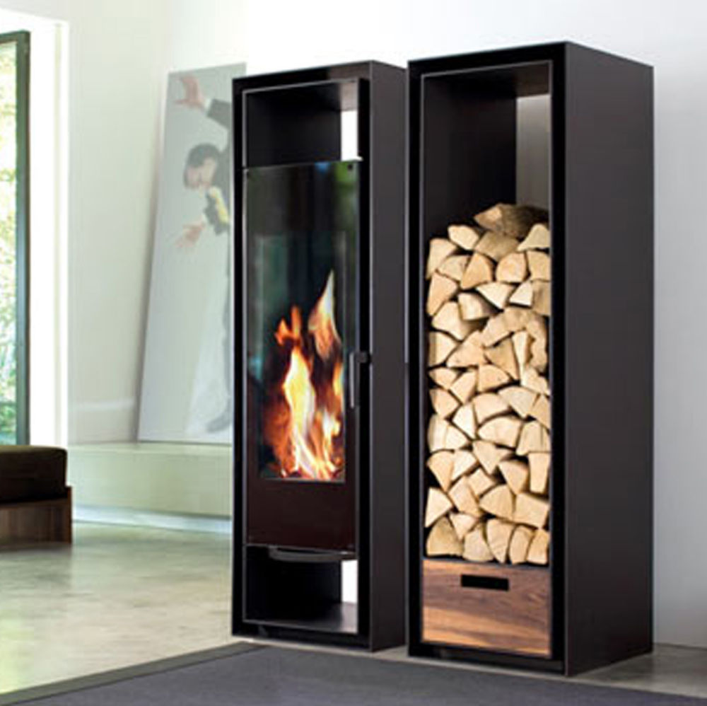 skantherm gate stove reviews uk. Black Bedroom Furniture Sets. Home Design Ideas