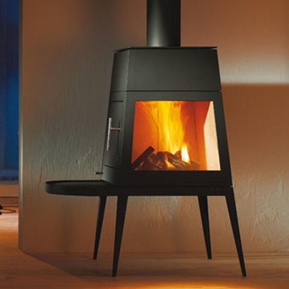 skantherm shaker stove reviews uk. Black Bedroom Furniture Sets. Home Design Ideas