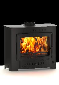 Villager Esprit 10 Solo stove