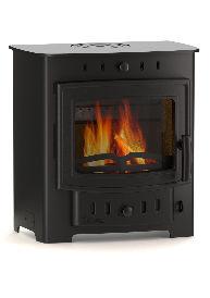 Villager Esprit 5 Solo stove