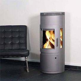 Westfire 16 stove