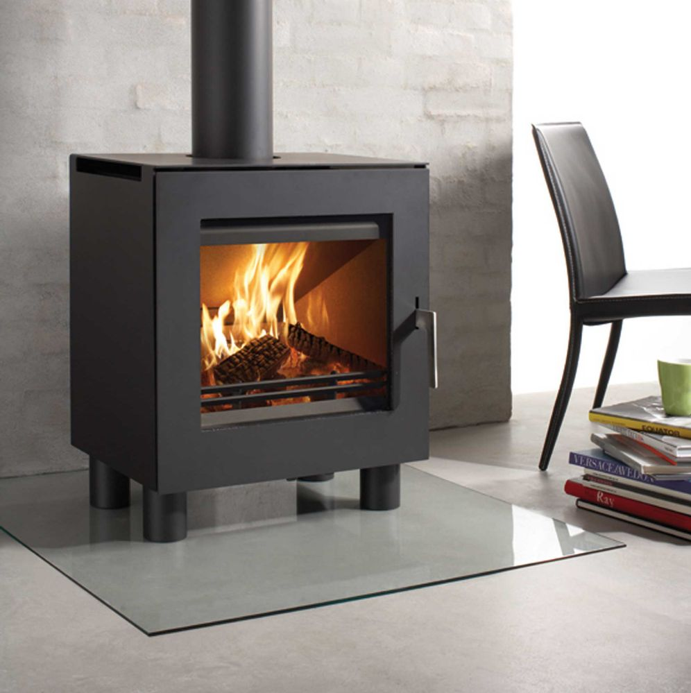 Image Gallery Modern Stoves Review
