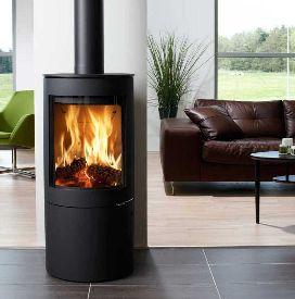 Westfire 26 stove