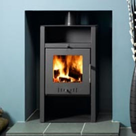 Yeoman Elegance 200 stove