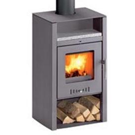 Yeoman elegance 210 stove