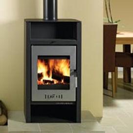 Yeoman Elegance 250 stove