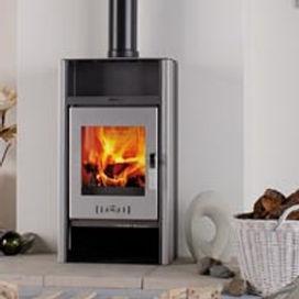 Yeoman Elegance 270 stove