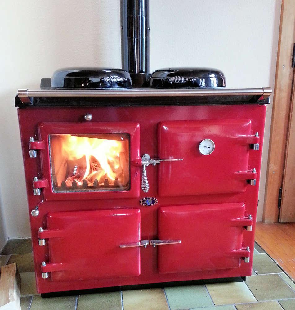 Eco 3 Oven Range Cooker Stove Reviews Uk