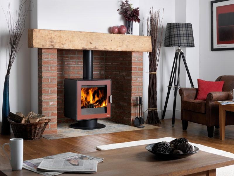 Logfire Lf10 Reviews Uk