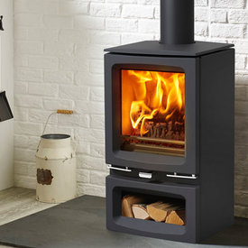 Stovax Vogue Small stove