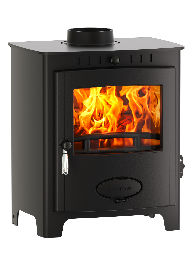 Aarrow Signature 7 Stove