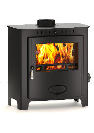 Aarrow Signature 9 Stove