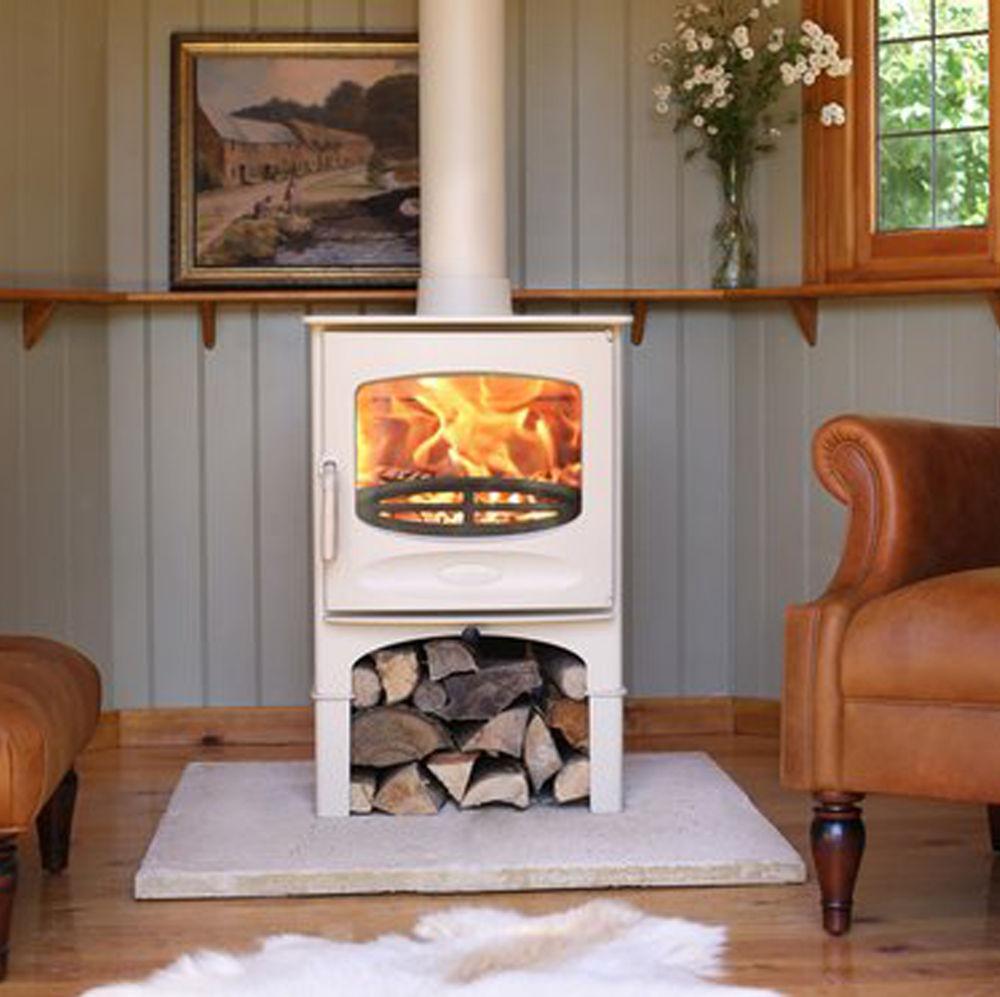 charnwood c 5 stove reviews uk. Black Bedroom Furniture Sets. Home Design Ideas