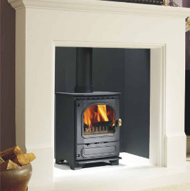 Dunsley Highlander 5 stove