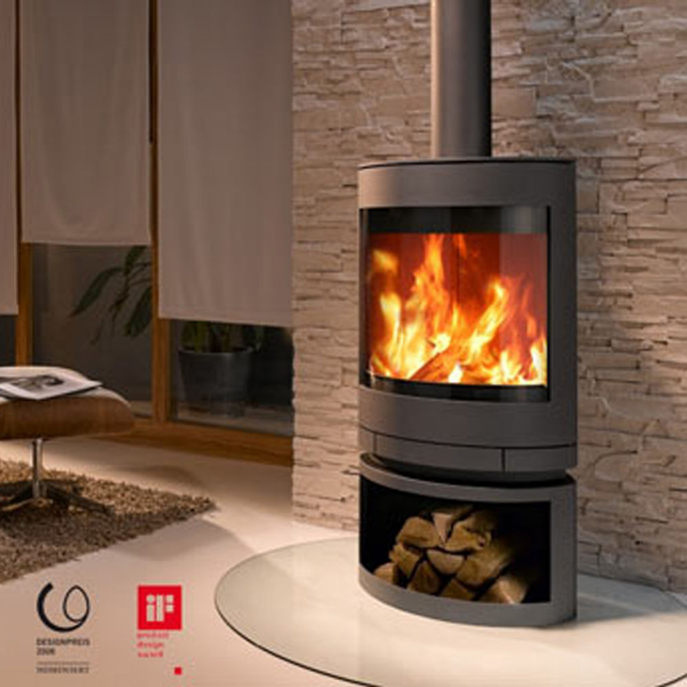 Skantherm Emotion M Stove Reviews Uk