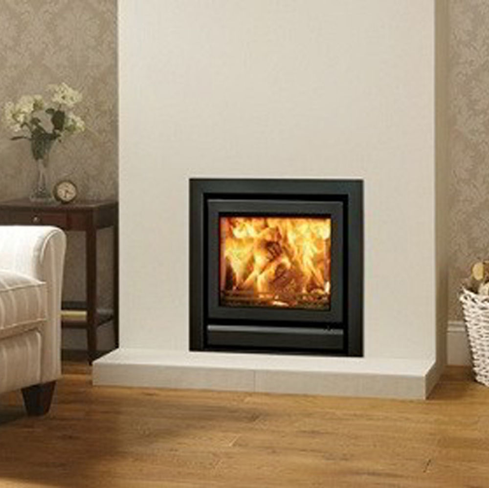 Stovax Riva 50 Stove Reviews Uk