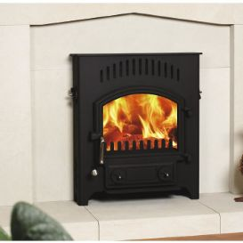 Town and Country Runswick stove